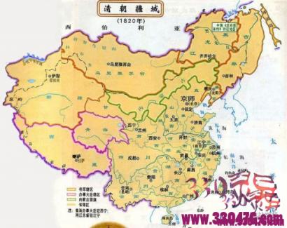 外蒙古是怎么独立的?外蒙的现状如何,与内蒙相比咋样?