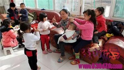 爱心妈妈李利娟涉嫌敲诈勒索犯罪案将于5月23日河北武安市人民法院开庭审理
