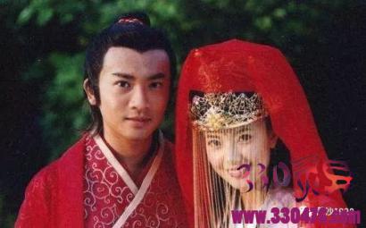 如果张无忌和周芷若结婚当天不选择跟随赵敏逃婚,周芷若会瞬间黑化吗?