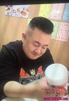 昆明恶霸孙小果被判了死刑如何逃脱法律惩罚的?