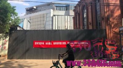昆明恶霸孙小果的保护伞被查,云南公检法司的一次大地震?