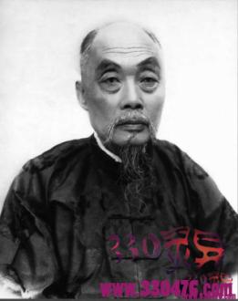 南通博物苑:生于繁华,死于战乱,中国人(张謇)建立的第一座博物馆