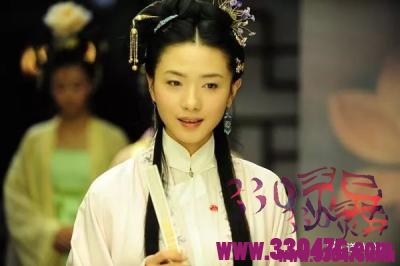 秦淮八艳之首的柳如是,清朝政府为她修墓,民国大师王国维为她立传,这个妓女凭啥有此尊荣?