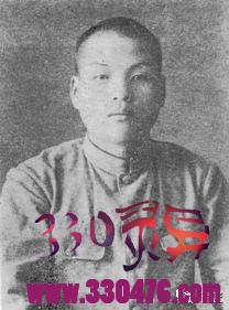 阿部定事件:日本史上最惨的大规模屠杀事件,21岁男子都井睦雄两小时内,杀光全村33个人。