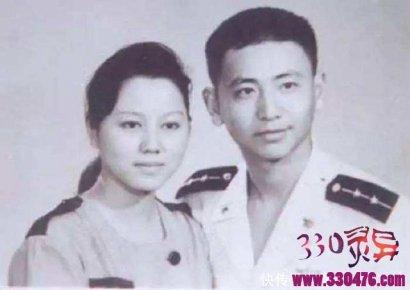 王伟已经牺牲18年,他的家人过得怎么样?