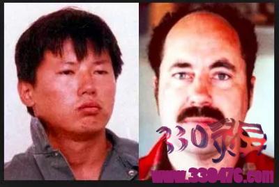 变态二人组,吴志达、雷克密室性虐并拍成录像录下全过程......