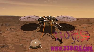 火星有地震吗?为什么我们费那么大劲,去观察火星地震?
