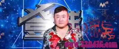 昆明恶霸:孙小果!追踪97年媒体相关报道