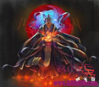 封神榜最厉害的防御法宝排名,天地玄黄玲珑宝塔,杏黄旗,太极符印,混天绫,紫绶仙衣