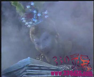 孙悟空排在阎王生死簿第1350号,那么排第一号的是谁?