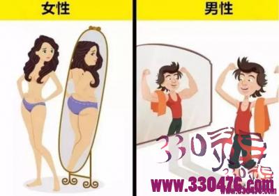 八卦镜、照妖镜...在道教文化中,镜子可非同一般