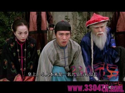 孙小果需要一个怎样的爸爸?