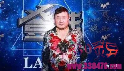 孙小果兴风作浪,怀念埃德加·斯诺红星曾照耀中国