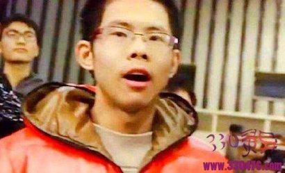 吴谢宇是否患有精神分裂?