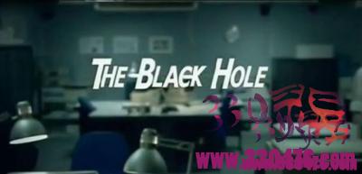 """办公室里的离奇故事,男子意外打开""""黑洞"""",结果..."""