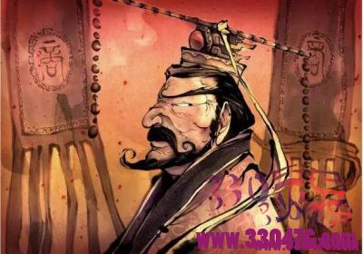 牧野之战:商纣王手头无兵,如何对付西周20万多国部队