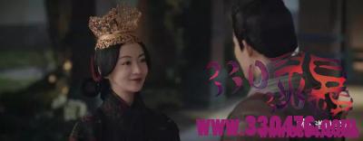 """赵姬,吕雉,冯太后,胡太后,慈禧这五位皇太后是历史上的""""狠角色"""",有的为了私情,不惜毒杀亲儿"""