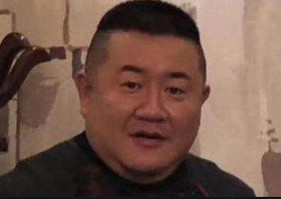 """孙小果今天执行死刑前,会见的""""近亲属""""是谁?"""