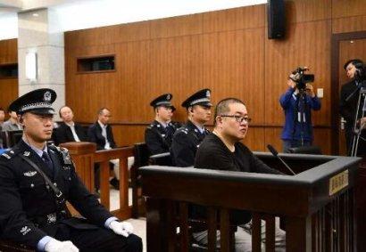 孙小果在今日被执行死刑,判决书全文曝光。