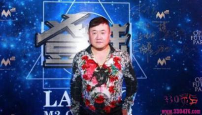 孙小果死刑了! 70岁老母孙鹤予(孙学梅)被判20年:生而不教, 不如不生!