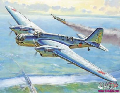 1938年抗战空袭日军松山机场:10分钟炸毁日军3年油料