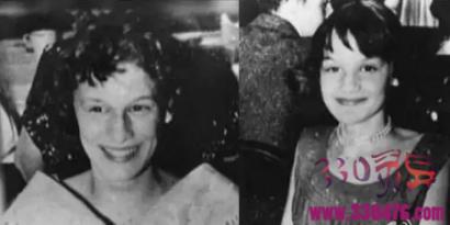 葛林姆斯谋杀案!死去的两姐妹居然死而复生?还是另有隐情?