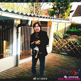 麻继钢怎么被发现的?麻继钢奸杀南京医学院女生林伶案侦破细节
