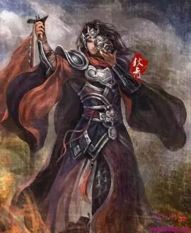 狄青简介:大英雄狄青是谁?狄青出奇兵、狄青五虎将、狄青取旗...