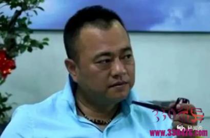 """石家庄""""黑老大""""张宝林,为弟弟报仇犯下命案,弟弟张宝义也被枪决"""