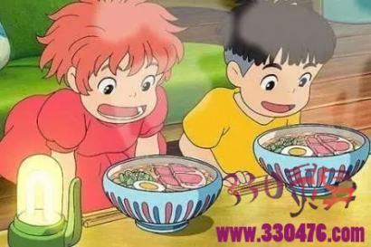 寿碗:吃饭用错碗,也许吃的是死人饭…