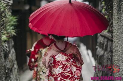 为何古代日本人身材矮小?被天皇这道禁肉令害惨了