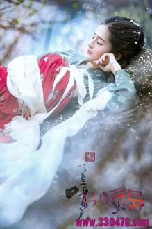 民间十二花神寿阳公主、西施、杨贵妃、李白、钟馗、陶渊明...