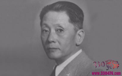 日本护士佐藤屋登蒋佐梅爱上中国将军蒋百里,嫁到中国后从不教孩子日语,生下一女儿蒋英家喻户晓
