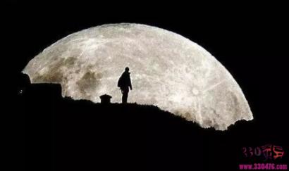 得克萨斯州月光谋杀案,专在深夜奸杀野外偷欢的激情男女…