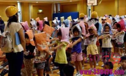 日本古代酷刑:纵火犯,就处火刑!