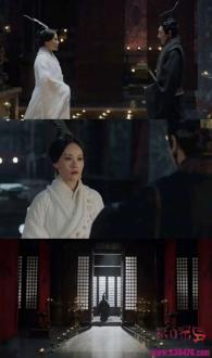 华阳夫人芈月羋姓一族其实不简单