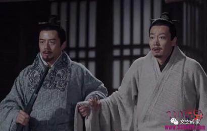 秦始皇嬴政的身世之谜:他的亲爹到底是嬴异人,还是吕不韦?