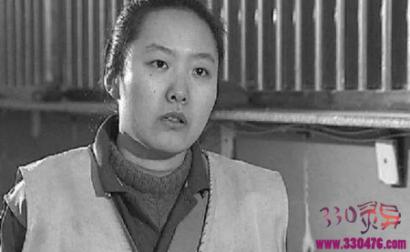 郑州大学第一附属医院女护士郭爽、王子建为什么不顾一切杀害方伟召?