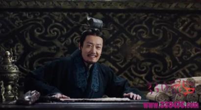 嬴子楚为什么对抗华阳夫人,不愿将韩霓立为正妻?