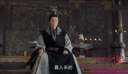 宰相小甘罗真的是被秦始皇所杀吗?