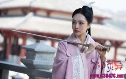 明知芈华是华阳太后安排的,嬴政为何还要娶她呢?