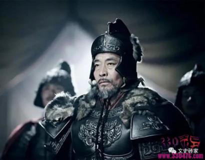 郭开:战国头号奸臣,先后陷害两位战国四大名将廉颇、李牧,导致赵国灭亡