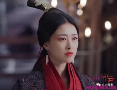 秦始皇嬴政的生母赵姬,其实是个相当可怜的女人