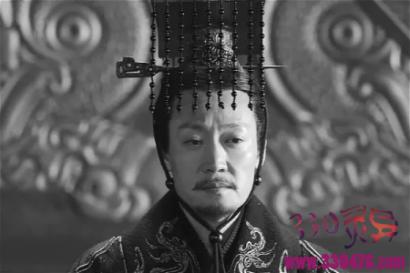 嬴异人力排众议,封吕不韦为丞相,到底是因为什么