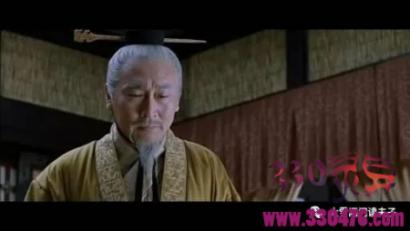 郑国渠,为什么韩国的疲秦计划,却让秦国关中沃野千里