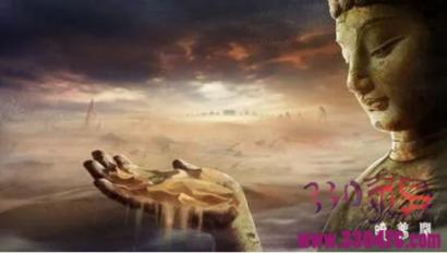 婆娑世界五浊恶世:劫浊、见浊、烦恼浊、众生浊、命浊