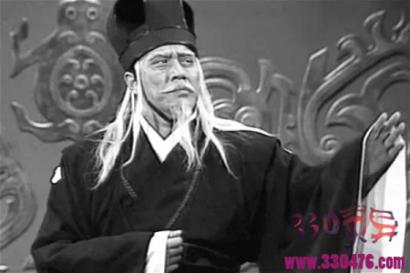 端午节的来历故事屈原:端午节吃粽子,真是为了纪念屈原跳江?