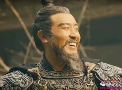 刘巴简介:诸葛亮自叹不如的蜀汉重臣,刘备对他又爱又恨,曾讥讽张飞是莽夫