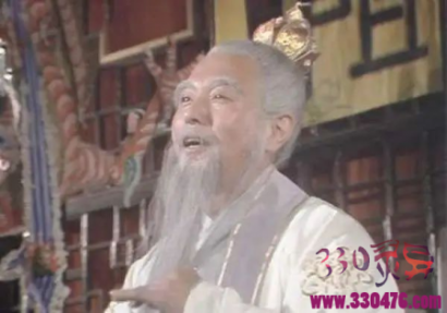 离开菩提祖师后,孙悟空为何没有遇见同门师兄师弟?