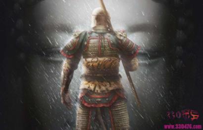 孙悟空为何能成为斗战胜佛?